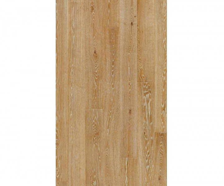 Parador Classic 3060 Oak Limed Lacquered - 1518126