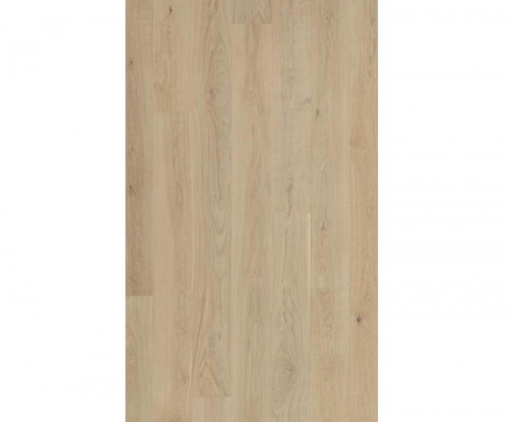 Parador Classic 3060 Natural Oak White Lacquered - 1518125