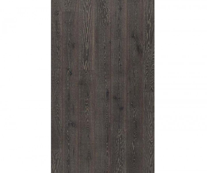 Parador Classic 3060 Oak Night Grey Oiled - 1475330