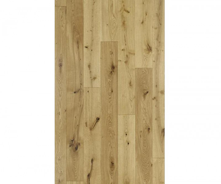 Parador Classic 3060 Brushed Oak Lacquered - 1368979
