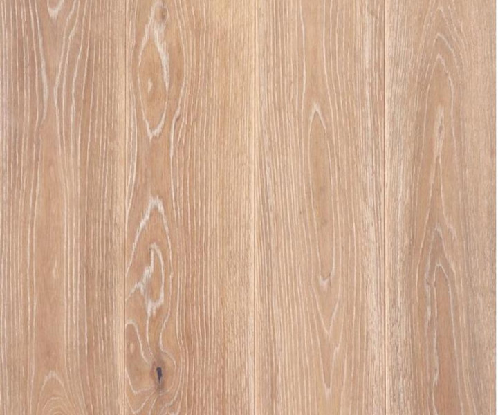 Burano Oak Washed & Smoked Wooden Floor