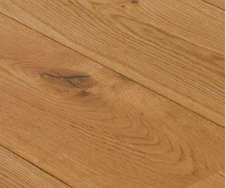 Pembroke Oak Brushed & Oiled 220mm