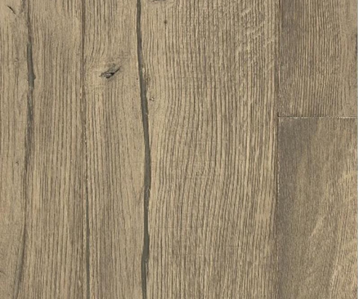 Tuscan Vintage Ravine Grey Stained TF212