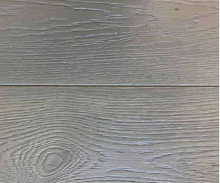 Wild River Lena Sandblasted Oak Flooring