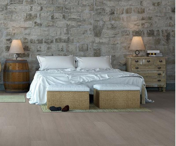 Burano Contemporary Stone Oak Floor