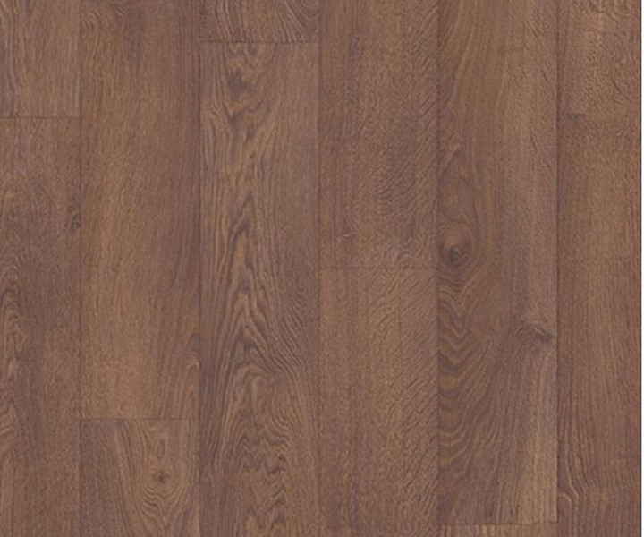 Quickstep Classic Old Oak Natural CLM1381 Laminate Flooring
