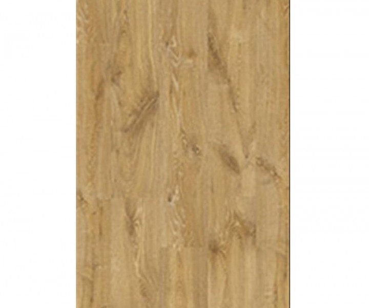 Quickstep Creo Louisiana Oak Natural CR3176 Laminate Flooring