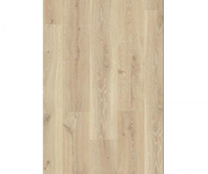 Quickstep Creo Tennessee Oak Light Wood CR3179 Laminate Flooring