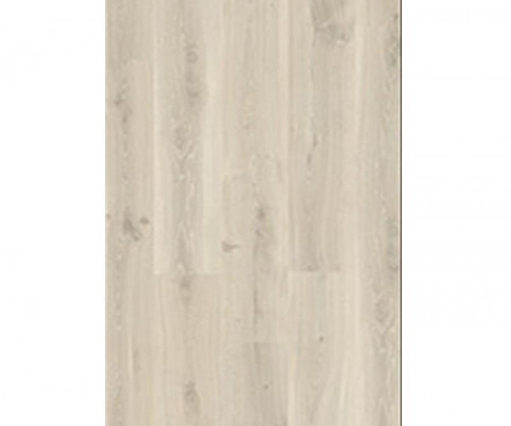 Quickstep Creo Tennessee Oak Grey CR3181 Laminate Flooring