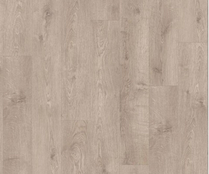 Quickstep Livyn Balance Glue Plus Pearl Oak Brown Grey BAGP40133