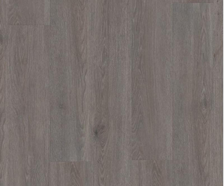 Quickstep Livyn Balance Glue Plus Silk Oak Dark Grey BAGP40060