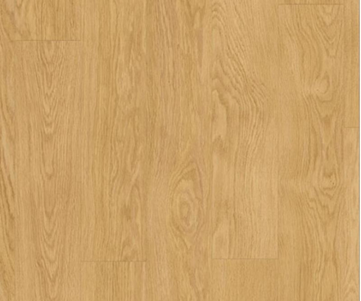 Quickstep Livyn Balance Glue Plus Select Oak Natural BAGP40033