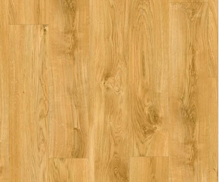 Quickstep Livyn Balance Glue Plus Classic Oak Natural BAGP40023
