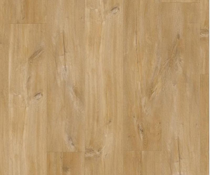 Quickstep Livyn Balance Glue Plus Canyon Oak Natural BAGP40039
