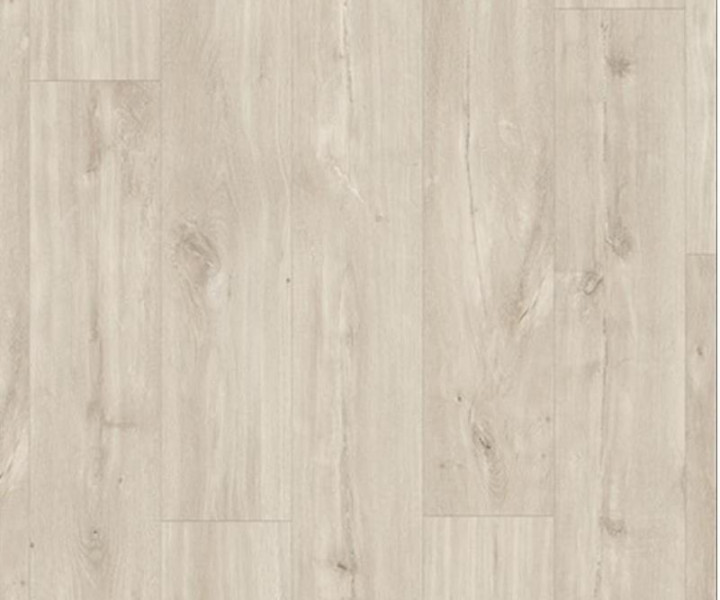 Quickstep Livyn Balance Glue Plus Canyon Oak Beige BAGP40038