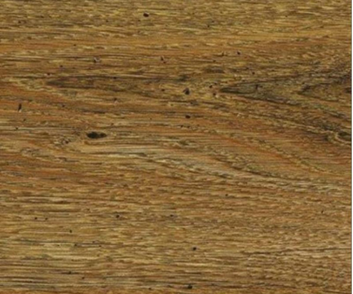 Elka 12mm V-Groove Cinnamon Oak