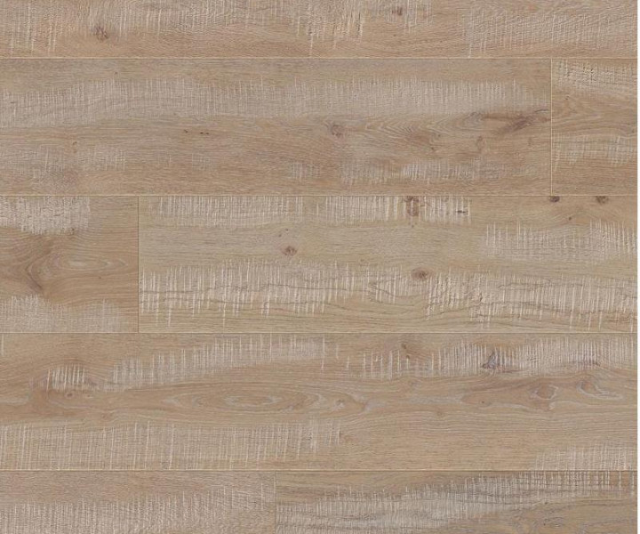 Burano deluxe rough sawn grey oak