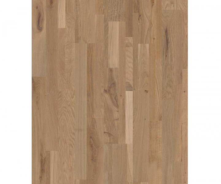 Quick Step Parquet Variano Champagne Brut Oak Oiled VAR1630