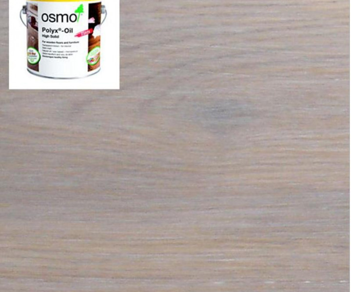 Osmo Polyx-Oil Tints (0.75l) (all colours)